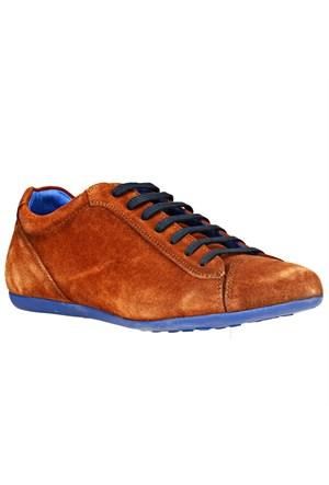 Salvano Taba Erkek Ayakkabı