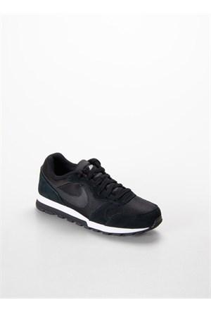Nike Md Runner 2 Kadın Spor Ayakkabı 749869-001 749869-001.Bbwg