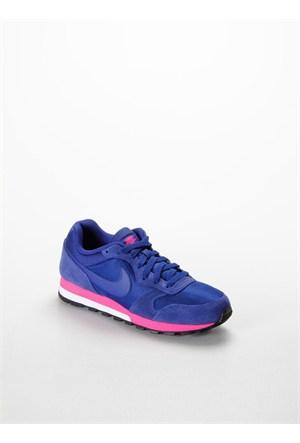 Nike Md Runner 2 Kadın Spor Ayakkabı 749869-446 749869-446.Drpw