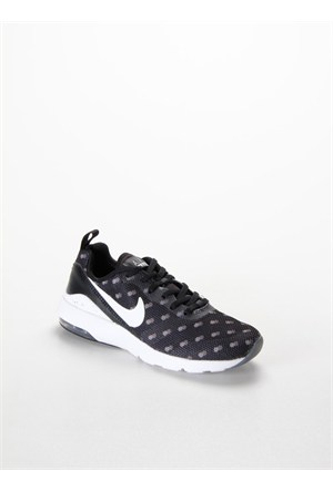 Nike Air Max Siren Print Kadın Spor Ayakkabı 749511-004 749511-004.Bwcg
