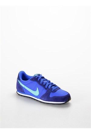 Nike Genicco Kadın Spor Ayakkabı 644451-434 644451-434.Rbhb