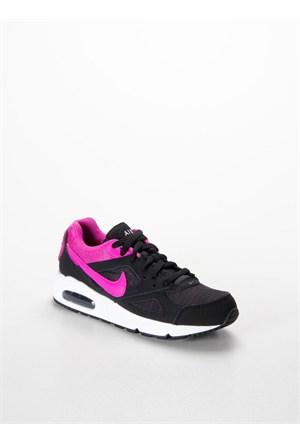 Nike Air Max Ivo Kadın Spor Ayakkabı 580519-051 580519-051.Bhvw