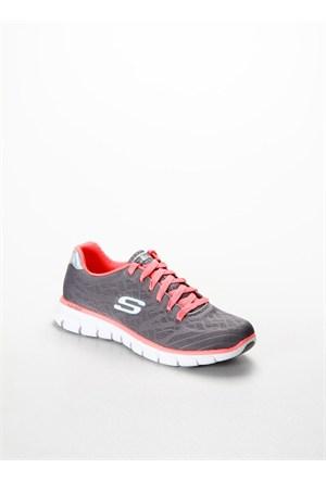 Skechers Synergy Moonlight Madness Kadın Spor Ayakkabı 12099 12099.E56