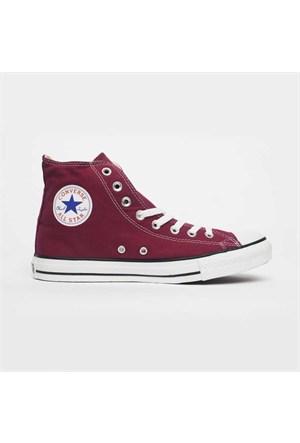 Converse Kadın Günlük Ayakkabı M9613