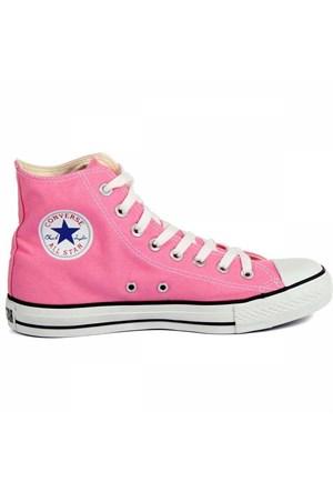 Converse Kadın Günlük Ayakkabı M9006