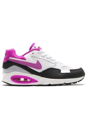 Nike Air Max St Kadın Spor Ayakkabı 705003-104