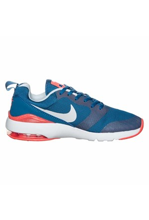 Nike Wmns Air Max Siren Kadın Spor Ayakkabı 749510-401