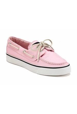 Sperry Kadın Günlük Ayakkabı 9688680