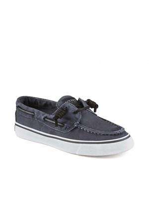 Sperry Kadın Günlük Ayakkabı 91304