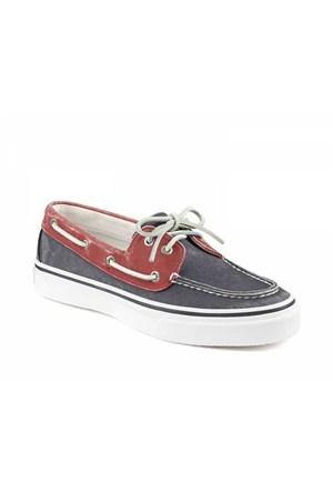 Sperry Erkek Günlük Ayakkabı 1277425