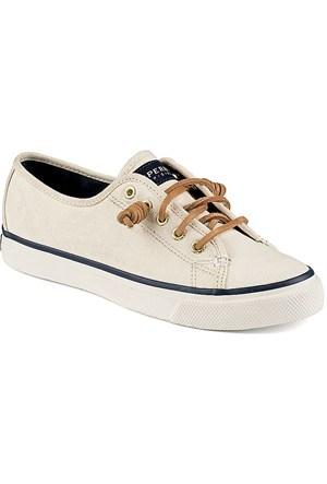 Sperry Seacoast Kadın Günlük Ayakkabı 90549