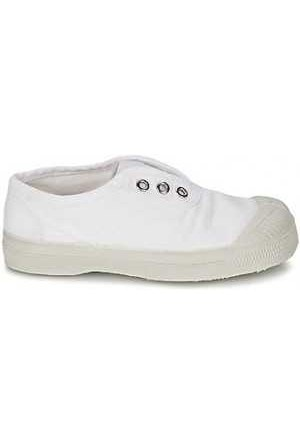Bensimon Çocuk Günlük Ayakkabı E15004-101