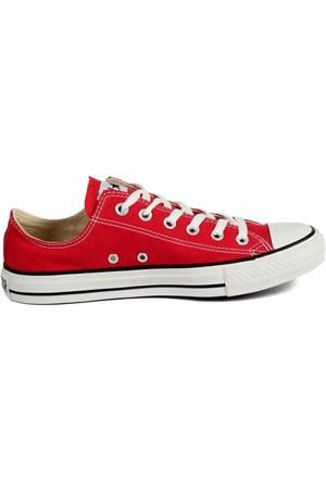 Converse Kadın Günlük Ayakkabı M9696