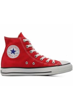 Converse Kadın Günlük Ayakkabı M9621
