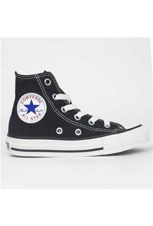 Converse Çocuk Günlük Ayakkabı 3J231
