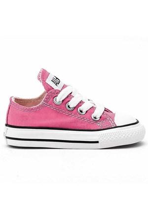 Converse Çocuk Günlük Ayakkabı 7J238
