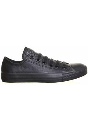 Converse Kadın Günlük Ayakkabı 135253