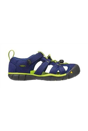 Keen Çocuk Outdoor Ayakkabı 1010089