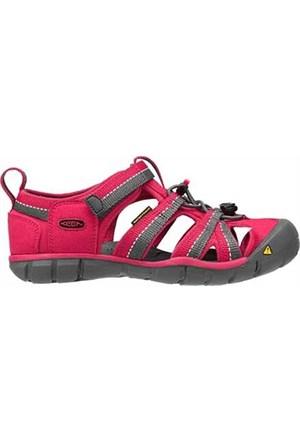 Keen Çocuk Outdoor Ayakkabı 1010093