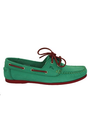 Lumberjack Kadın Günlük Ayakkabı 1512700-Mf