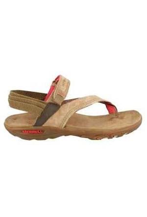 Merrell Kadın Outdoor Ayakkabı J57512