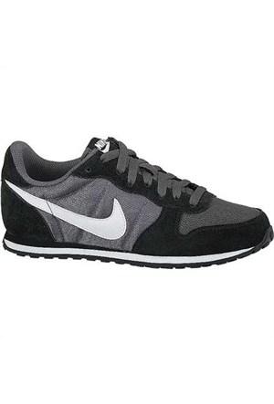 Nike Kadın Spor Ayakkabı 644451-018