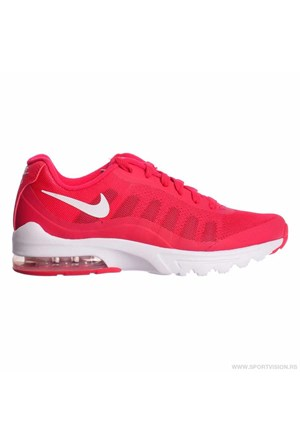 Nike Air Max Invigor Kadın Spor Ayakkabı 749866-616 Wmns