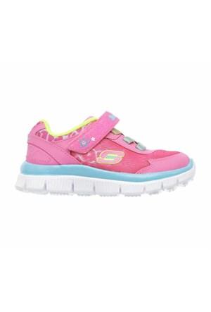 Skechers Çocuk Günlük Ayakkabı 81882N-Npm