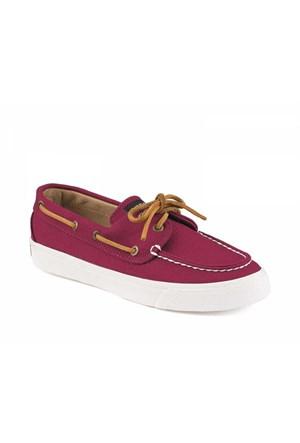 Sperry Kadın Günlük Ayakkabı 91862