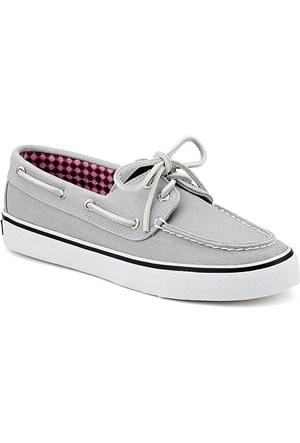 Sperry Bahama 2-Eye Kadın Günlük Ayakkabı 9266362