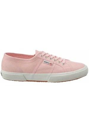 Superga Ayakkabı 2750-915