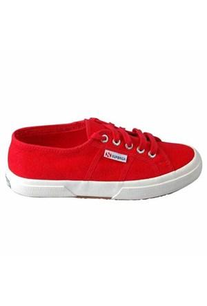 Superga Ayakkabı 2750-975