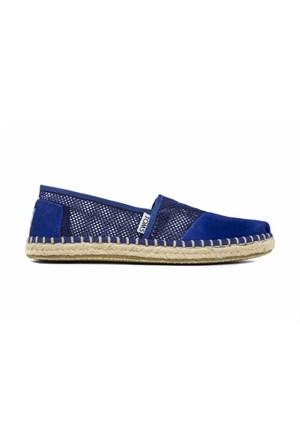 Toms Kadın Günlük Ayakkabı 10004953-Inm