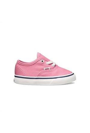 Vans Çocuk Günlük Ayakkabı Xfx2w0