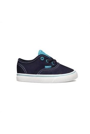 Vans Çocuk Günlük Ayakkabı Xfxfc7