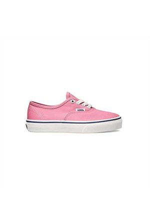 Vans Çocuk Günlük Ayakkabı Zuq2w0