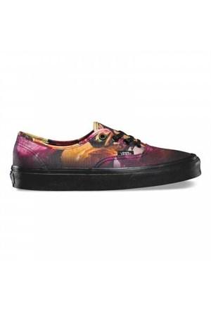 Vans Authentic Kadın Günlük Ayakkabı 18Bgk4
