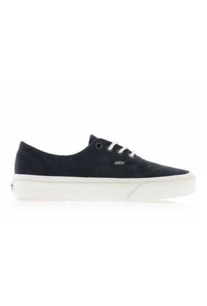 Vans Authentic Decon Kadın Günlük Ayakkabı 18Cgkv
