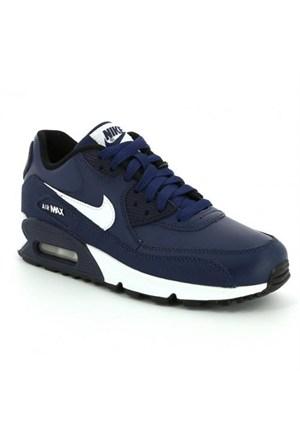 Nike Air Max Ayakkabı 724821-401