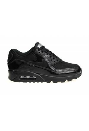 Nike Air Max Ayakkabı 443817-002