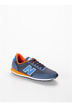 New Balance Nb Unisex Lifestyle Günlük Ayakkabı U410bby U410bby.12