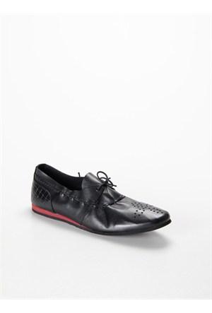Shumix Günlük Erkek Ayakkabı 2510 1285Shuss.Kha