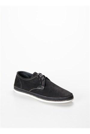 Shumix Günlük Erkek Ayakkabı A-3 1291Shuss.Snsy
