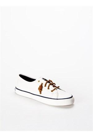 Sperry Top-Sider Seacoast Kadın Ayakkabı Sts90549 Sts90549.30D