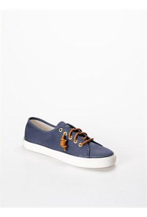 Sperry Top-Sider Seacoast Kadın Ayakkabı Sts90550 Sts90550.12