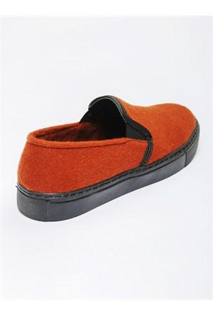 Faik Sönmez Tarçın Ayakkabı 31687