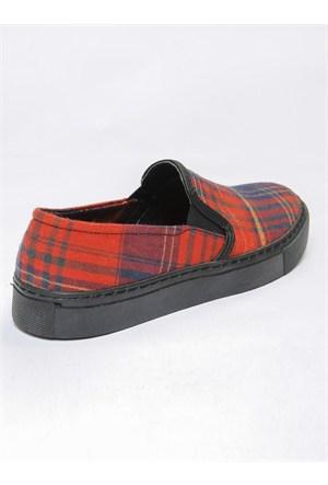 Faik Sönmez Multi Ayakkabı 31684