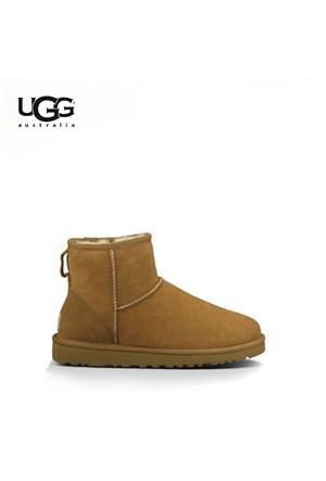 Ugg 5854 Ugg Chestnut