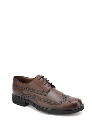 Beta Erkek Ayakkabı 85-2278-003