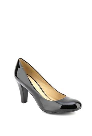 Geox Kadın Ayakkabı 92-0554-500